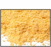 Organic YELLOW CORN MEAL - 2 LBS
