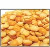 Organic YELLOW SPLIT PEAS - 5 LBS - OUT OF STOCK