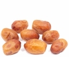 Organic ZAHIDI DATES - 15 LBS - <font color=Red><B>Special - Extra Dry </B></font color>
