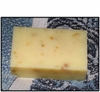 PEPPERMINT FRESH SOAP - 3/ 3.5 oz Bars