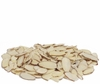 SLICED ALMONDS (N0N-ORGANIC) - 1 LB