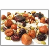 Organic TRAIL ENERGY MIX - 5 LB Bulk