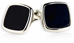 Conservative Cufflinks
