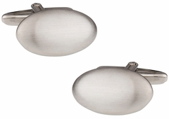 Oval Engravable