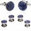 Sodalite Formal Set