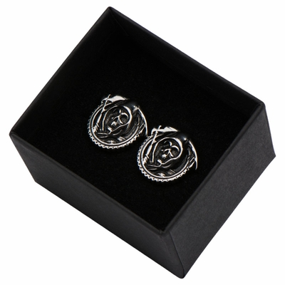 Sons of Anarchy Cufflinks