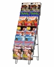 Economy 20 Pocket Magazine Easel
