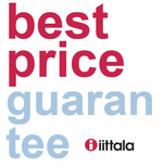 2017 iittala Best Price Guarantee with Free Shipping & Insurance on orders $75+