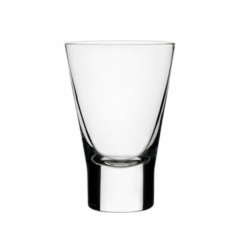 Aarne Cordial Glass, Set of 2