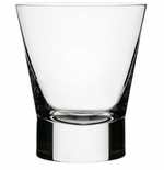 Aarne Double Old Fashioned Glass, Set of 2