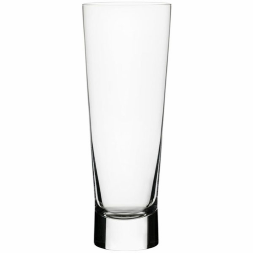 Aarne Pilsner Glass, Set of 2