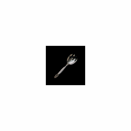 Acorn Serving Fork (Small)