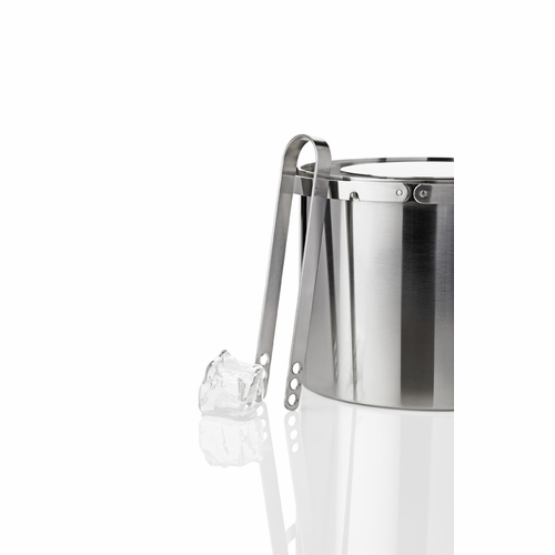 Stelton AJ Ice Tongs