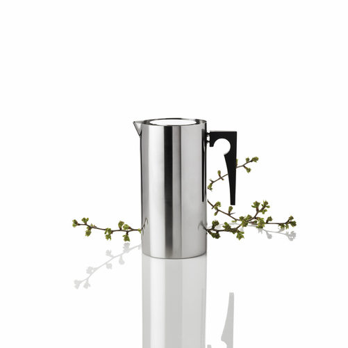 Stelton AJ Press Coffee Maker