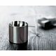 Stelton AJ Revolving Ashtray (Small)