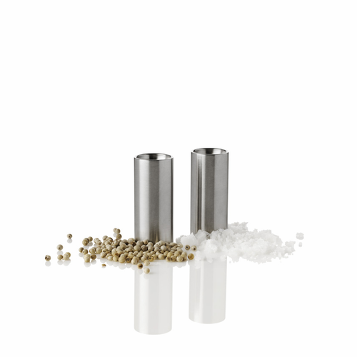 AJ Salt & Pepper Set