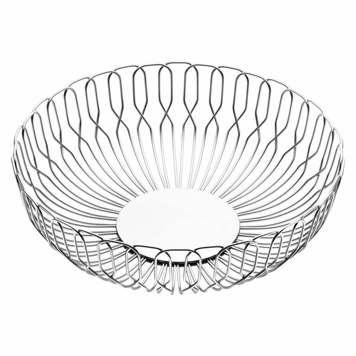 Alfredo Breadbasket, Large