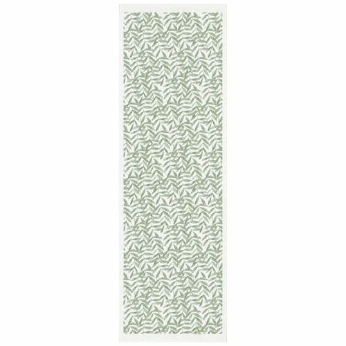 Alina Table Runner, 19 x 59 inches