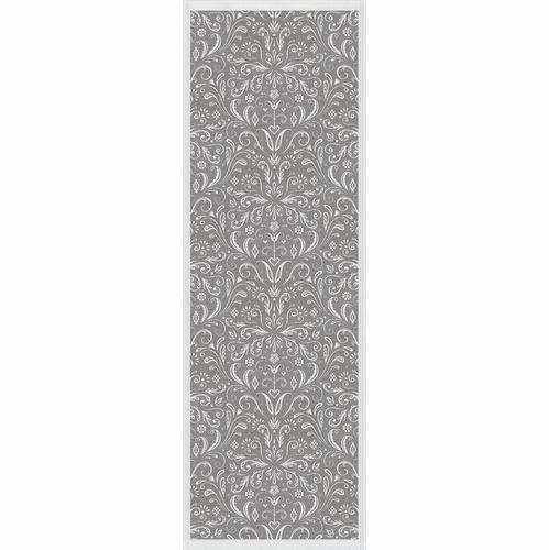 Allmoge 09 Table Runner, Large