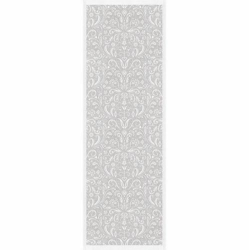 Allmoge 19 Table Runner, Large