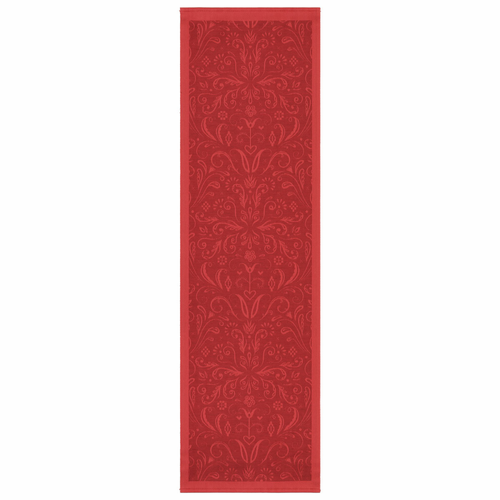 Allmoge 33 Table Runner, 14 x 47 inches