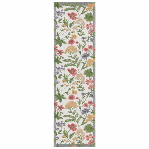 Angsdrom Table Runner, 14 x 55 inches