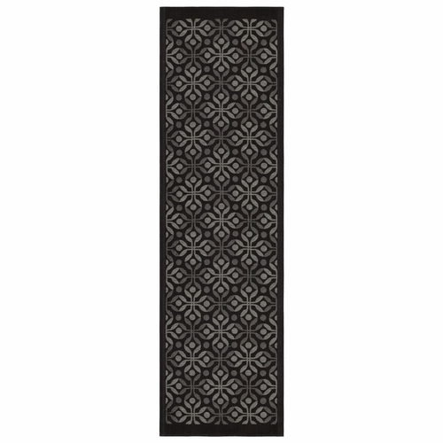 Anna 90 Table Runner, 14 x 47 inches