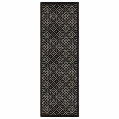 Anna 90 Table Runner, 20 x 59 inches
