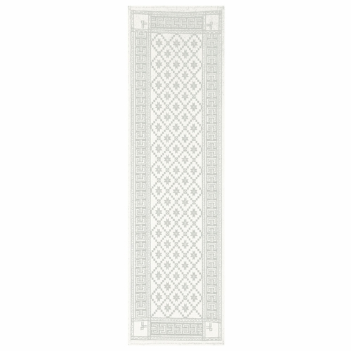 Attebladrose Table Runner, 20 x 59 inches
