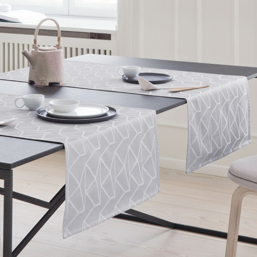 Arne Jacobsen Table Runner
