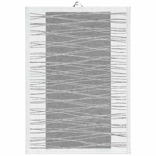 Aubree 09 Tea Towel, 20 x 28 inches