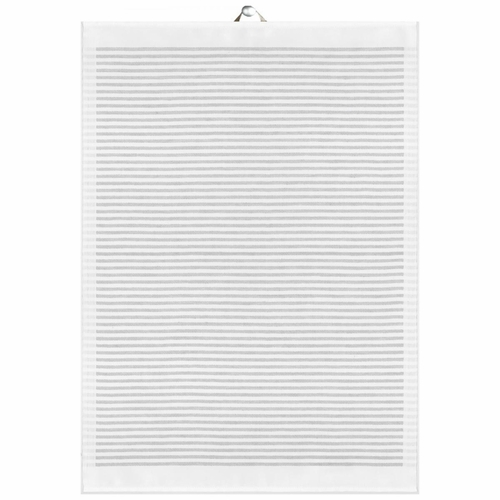 Avery 19 Tea Towel, 20 x 28 inches