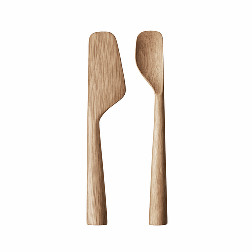 Barbry Spoon & Spatula