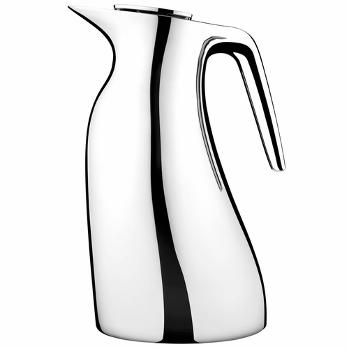 Georg Jensen Beak Thermo Jug