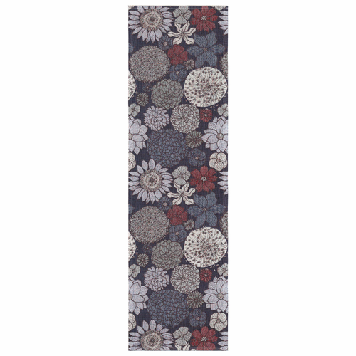 Blomdoft Table Runner, 14 x 47 inches