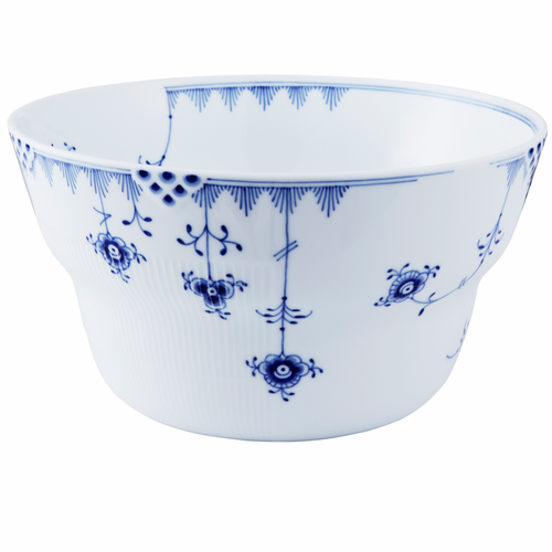 Blue Elements Salad Bowl (Large)