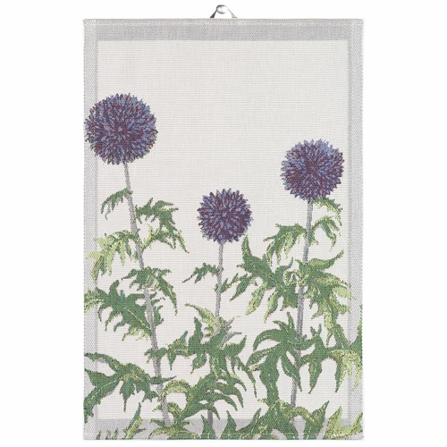 Bolltistel Tea Towel, 16 x 24 inches