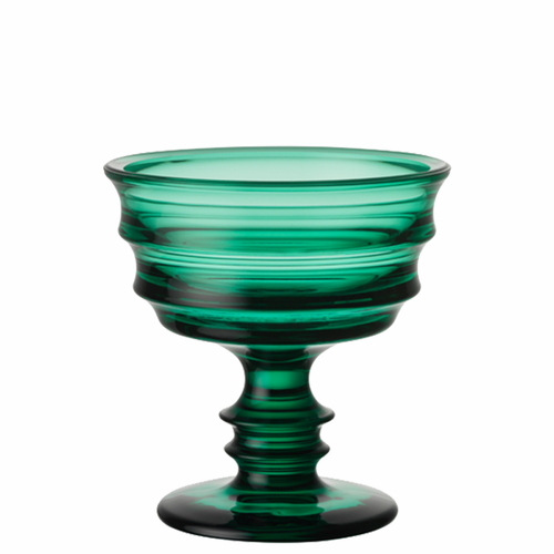 By Me Bowl Emerald