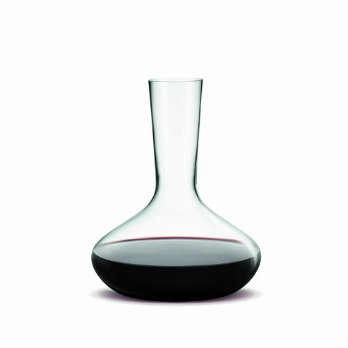 Cabernet Carafe (51 Ounces)