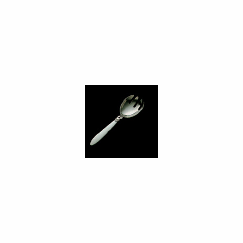 Cactus Serving Fork (Small)
