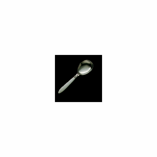 Cactus Serving Spoon (Small)