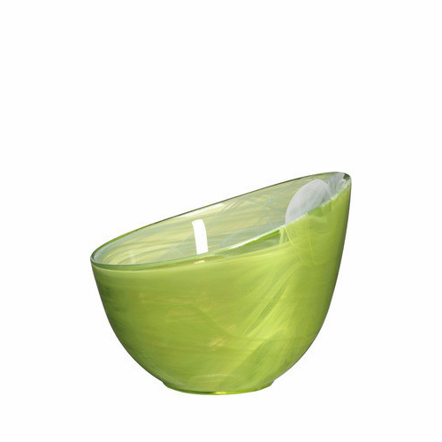 Candy Bowl - Green