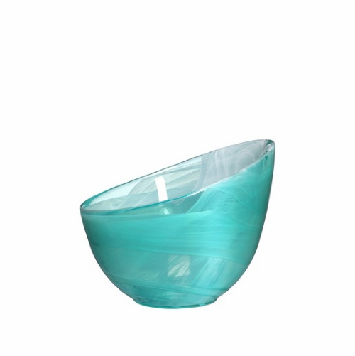 Candy Bowl - Turquoise