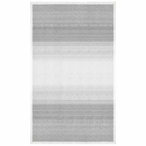 Carly Tablecloth, 59 x 118 inches