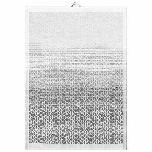 Carly Tea Towel, 14 x 20 inches
