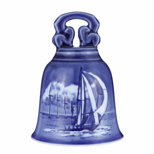 Christmas Bell 2012 (21st Edition)