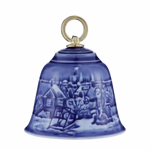 Christmas Bell 2012 (33rd Edition)