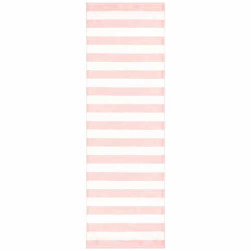 Clara 15 Table Runner, 14 x 47 inches