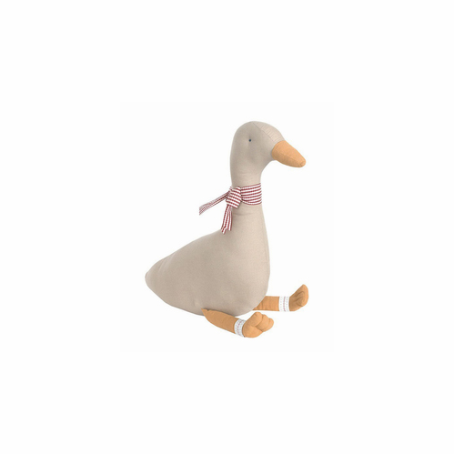 Classic Danish Christmas Duck - 15 inches - SOLD OUT