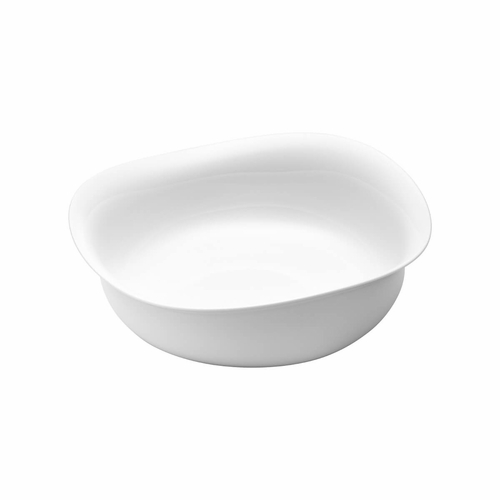 Cobra Low Serving Bowl - 10.4""